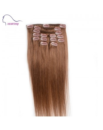 brown-clip-in-hair-extensions-b