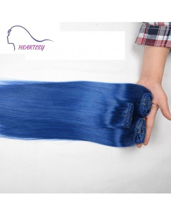 blue-clip-in-hair-extensions-b