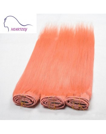 pink-clip-in-hair-extensions-c