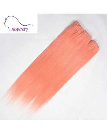 pink-clip-in-hair-extensions-d