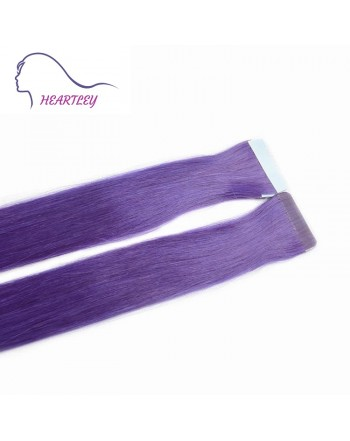 purple-clip-in-hair-extensions-a