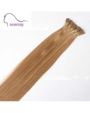 27-Straight-I-tip-hair-extensions-d