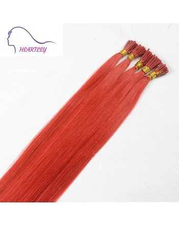 red-i-tip-hair-extensions-d