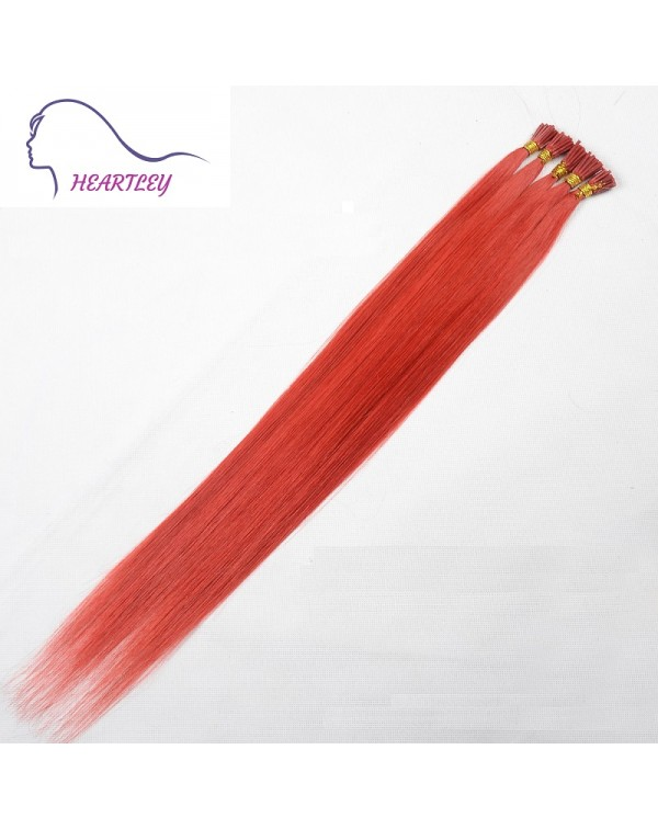 red-i-tip-hair-extensions-a