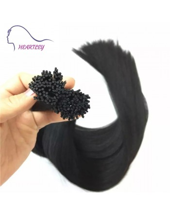 black-i-tip-hair-extensions-c