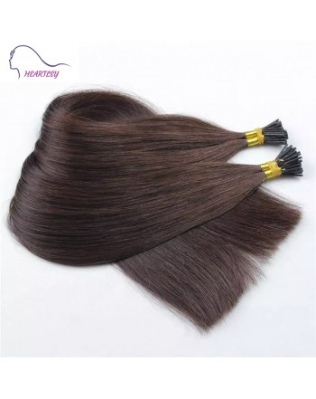 dark-brown-i-tip-hair-extension-a