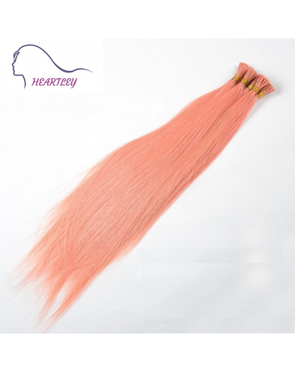 pink-i-tip-hair-extenisons-a