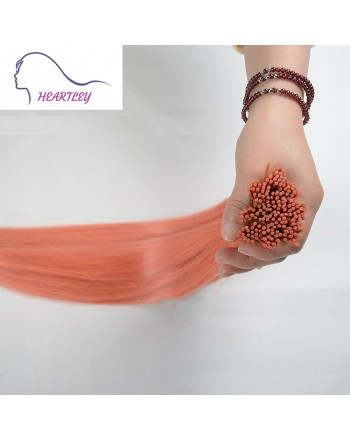 pink-i-tip-hair-extenisons-b