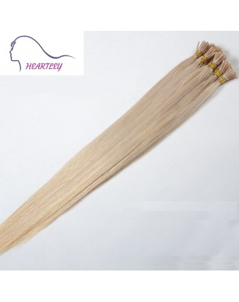 613-I-tip-hair-extensions-c