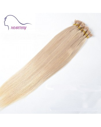 613-I-tip-hair-extensions-a