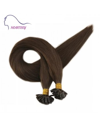 04-u-tip-hair-extensions-c