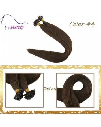 04-u-tip-hair-extensions-d