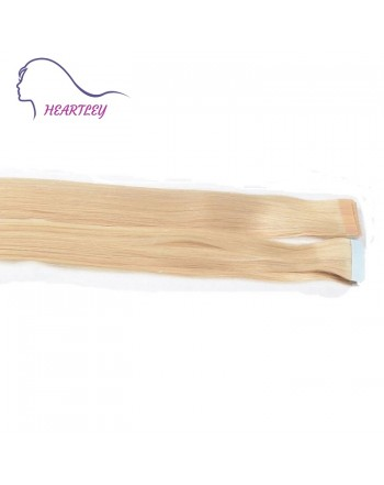 613-tape-in-hair-extensions-b