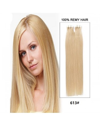 613-tape-in-hair-extensions-c