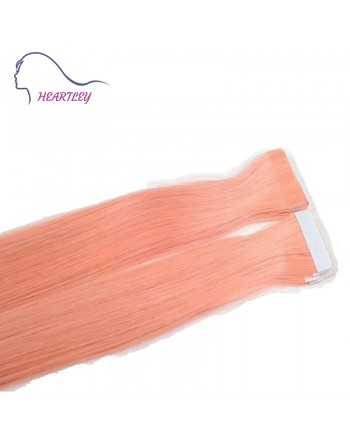 pink-tape-in-hair-extensions-a