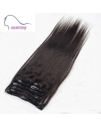 clip-in-hair-extension-peruvian-strraight-f