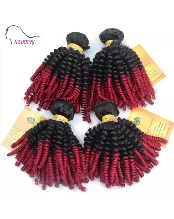 kinky-curly-ombre-hair-extensioons-h