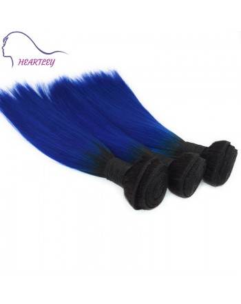 ombre-blue-straight-brazilian-hair-extensions-b