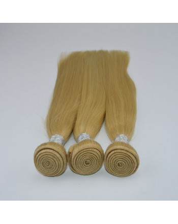 613-straight-brazilian-hair-extensions-d