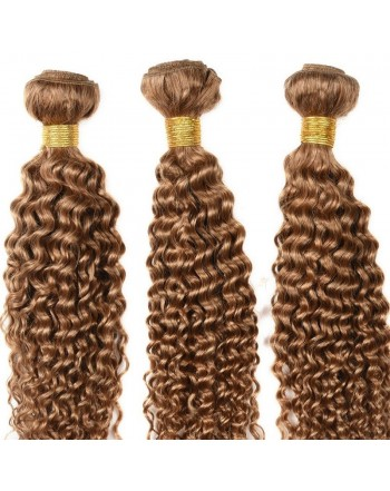 Kinky-curly-honey-blonde-hair-extensions-d
