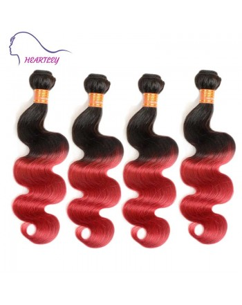 ombre-body-wave-brazilian-hair-extensions