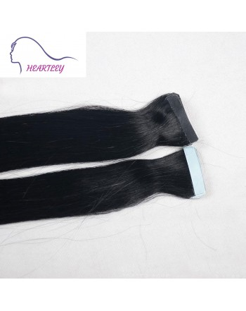 black-tape-in-hair-extensions
