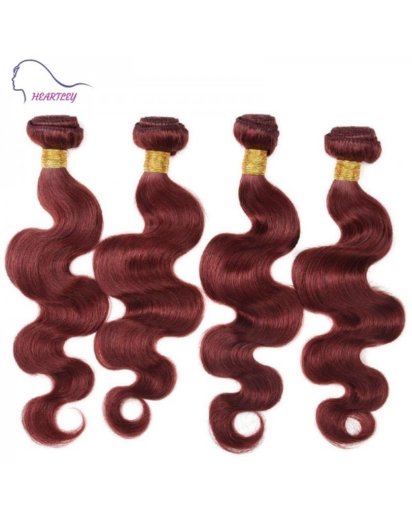 red-brown-hair-extensions-body-wave-i