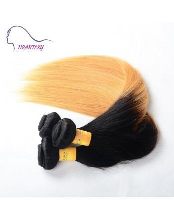 Indian-ombre-straight-hair-extensions-b