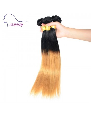 Indian-ombre-straight-hair-extensions-n