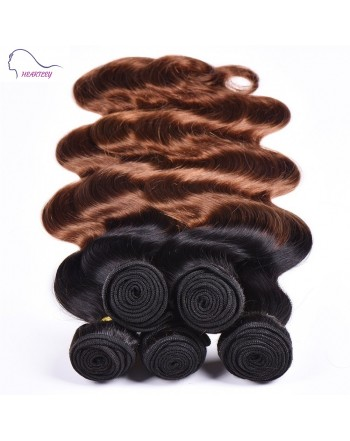 hair-extensions-ombre-body-wave-brazilian-d