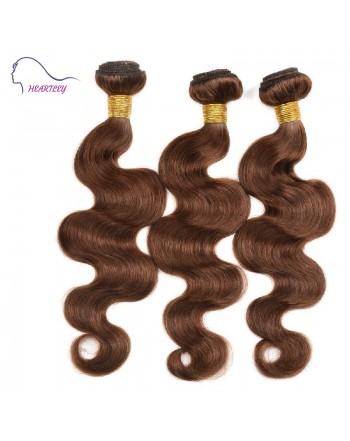 medium-brown-hair-extensions-body-wave-f