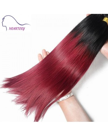 two-tone-straight-brazilian-hair-weaves-n