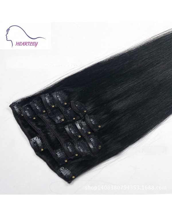 black-clip-in-hair-extensions
