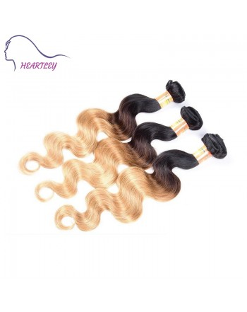 3-color-ombre-brazilian-hair-weaves-h