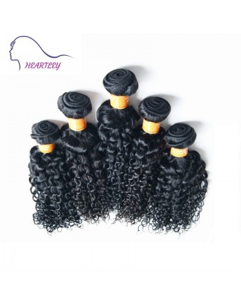 Indian-curly-human-haie-weaves-h