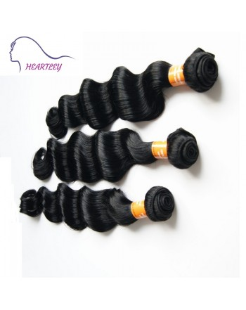 Indian-deep-wave-hair-extensions-f