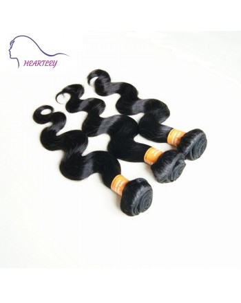 Indian-remy-body-wave-hair-extension c