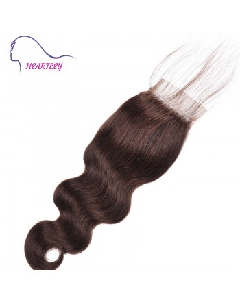 4x4-lace-closure-pieces-body-wave