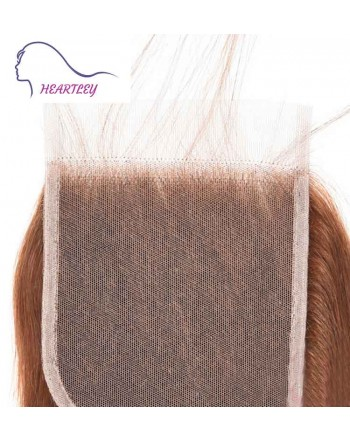 Straight-Swiss-Lace-Closure-4x4