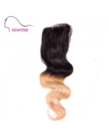 ombre-lace-closure-weave-body-wave