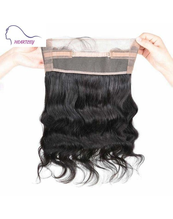 360-lace-frontal-closure-body-wave-black