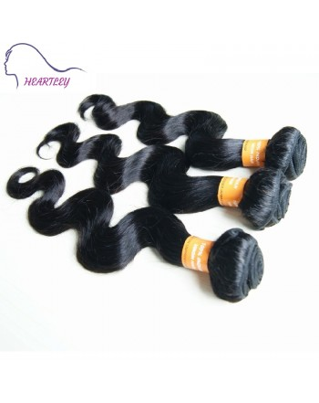 Indian-remy-body-wave-hair-extension