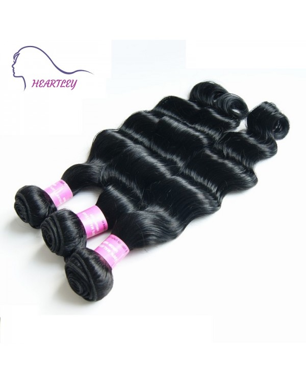 malaysian-deep-wave-hair-extensions-a