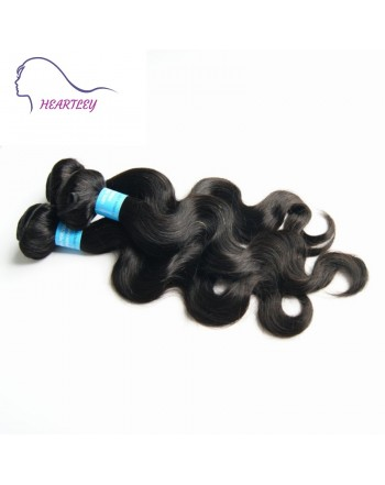Peruvian-Body-wave-Hair-Weaves-a