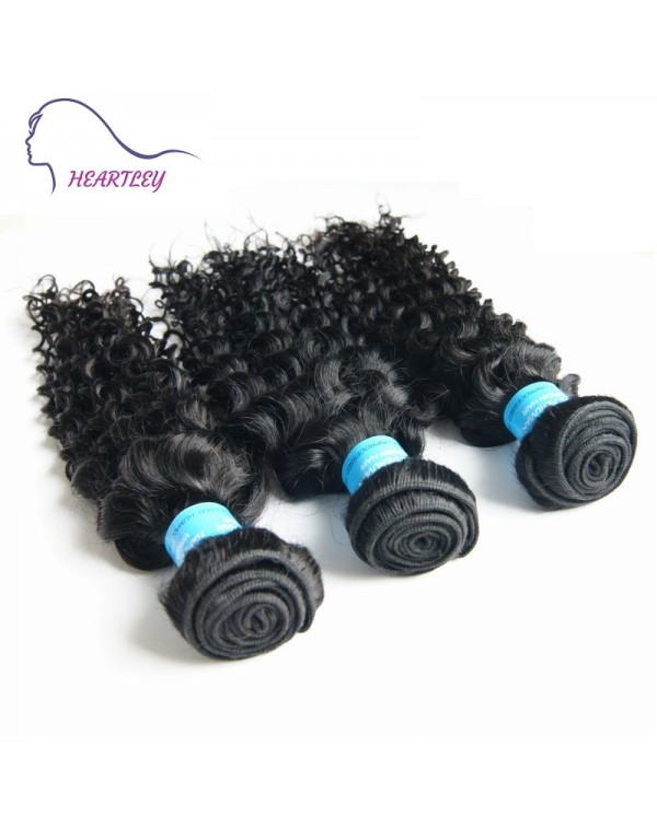 Peruvian-curly-hair-weaves-a