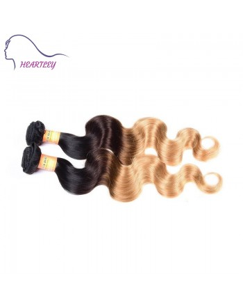 3-color-ombre-brazilian-hair-weaves-f