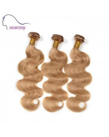pure-color-body-wave-brazilian-b