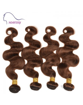 medium-brown-hair-extensions-body-wave-d