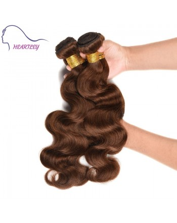medium-brown-hair-extensions-body-wave-e
