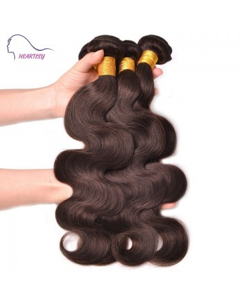 hair-extensions-dark-brown-body-wave-c